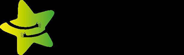 Sterneneltern Saarland e.V.
